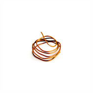 Wire - Copper 18 ga.