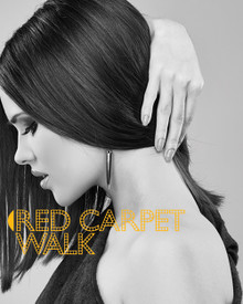 The Red Carpet Walk