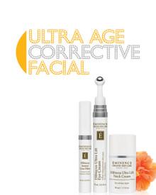 Ultra Age Corrective Facial