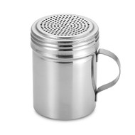 Tablecraft Stainless Shaker