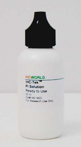 IHC-Tek PI Counterstain Solution, Ready To Use, 50 ml