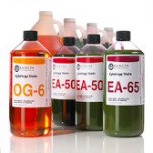 Papanicolaou Stain (Pap Stain), OG-6, 500 ml