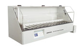 ATP-700 Automatic Linear Tissue Processor