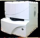AutoTiss 10C Automatic Tissue Microarrayer