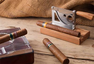 cigar-cutter.jpg