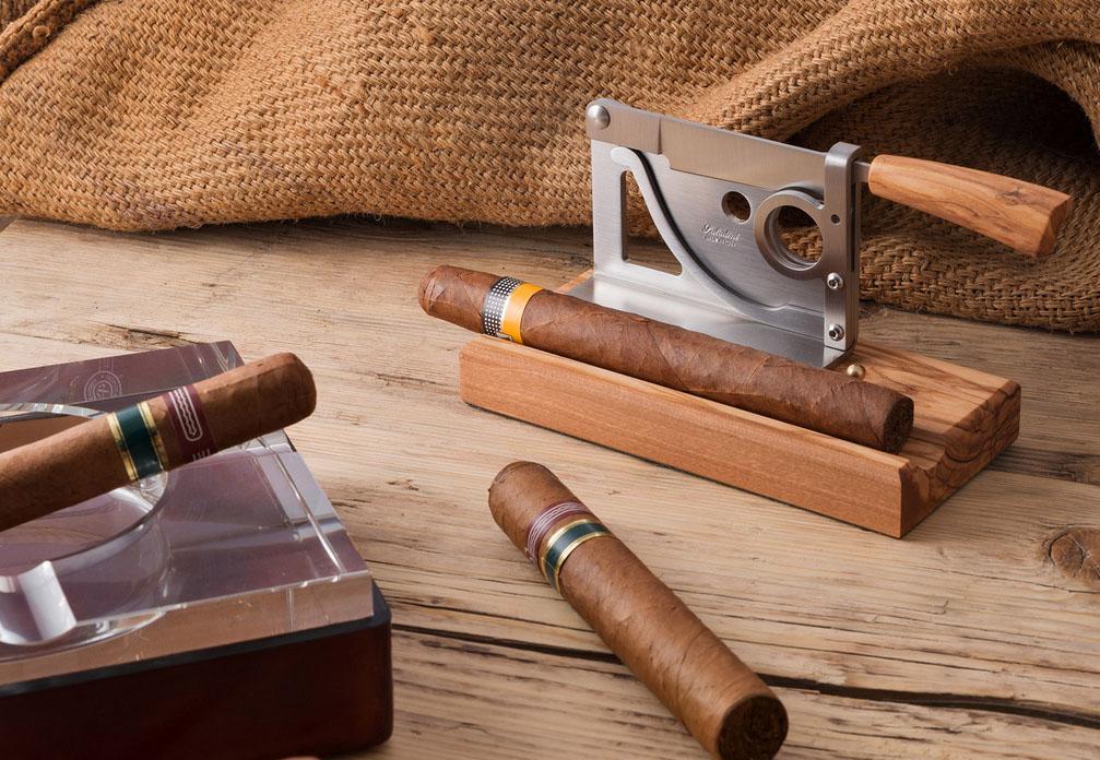 cigarcutter.jpg