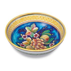 Uva Fresca Salad Bowl