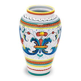 Vase - Ricco