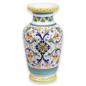 Vase - Firenze