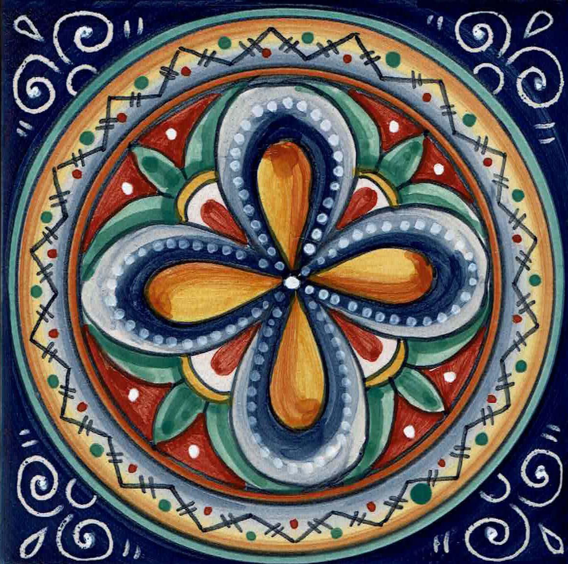 Italian Tiles Italian Ceramic Tile Mail