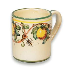 Mug - Toscana Bees