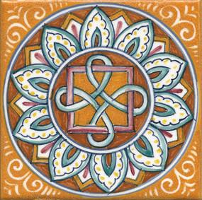Dec. 14 Ceramic Tile