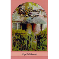 The Young Cottager by Legh Richmond (Paperback)