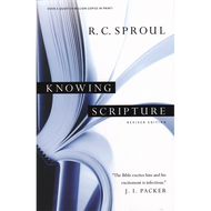Knowing Scripture, 2nd Edition by R.C. Sproul (Paperback)