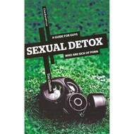 Sexual Detox by Tim Challies (Paperback)