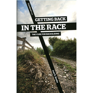 Getting Back in the Race by Joel R. Beeke (Paperback)