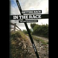 Getting Back in the Race by Joel R. Beeke (Paperback)