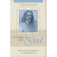 Venture All for God Edited by Roger D. Duke & Phil A. Newton (Paperback)