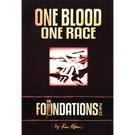 One Blood, One Race by Ken Ham (DVD)