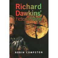 Richard Dawkins' Fictional World by Robin Compston (Booklet)