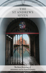 The St. Andrews Seven by Stuart Piggin & John Foxborogh (Paperback)