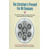 The Christian's Present for All Seasons