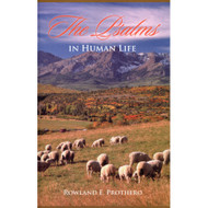 The Psalms in Human Life by Rowland E. Prothero
