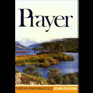 Prayer by John Bunyan (Paperback)