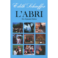 L'Abri by Edith Schaeffer