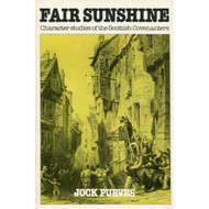 Fair Sunshine by Jock Purves