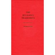 The Religious Tradesman by Richard Steele