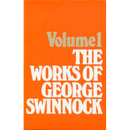 The Works Of George Swinnock (Volume 1: The Christian Man's Calling)