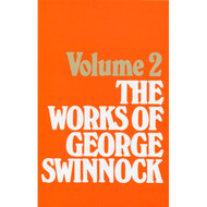 The Works Of George Swinnock (Volume 2: The Christian Man's Calling)