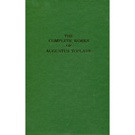 The Complete Works of Augustus Toplady