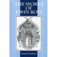 The Works of John Boys