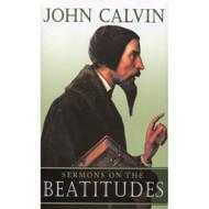 Sermons on the Beatitudes