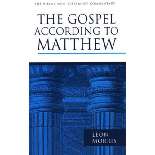 the gospel according to matthew 2 essay The christmas story according to matthew posted on: 15th december 2016 | author: peter edmonds sj category: scripture tags: matthew's gospel, new testament, christmas share on facebook tweet widget photo by brad folkens at flickrcom matthew's account of the birth of jesus might be the first one we read in the new.