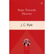Steps Towards Heaven