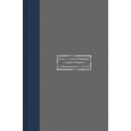 Collected Sermons of James Durham: 72 Sermons on Isaiah 53 - Vol. 2