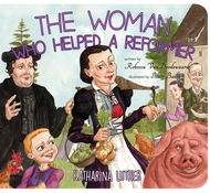 The Woman Who Helped A Reformer