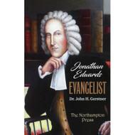 Jonathan Edwards: Evangelist