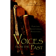 Voices from the Past by Richard Rushing (Hardcover)