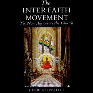 Inter Faith Movement by H. J. Pollitt (Paperback)