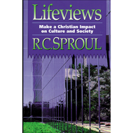 Lifeviews by R.C. Sproul (Paperback)