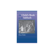 The Child's Book on the Sabbath by Horace Hooker (Paperback)