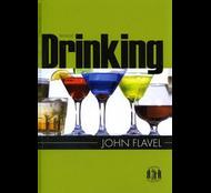 Binge Drinking by John Flavel (Paperback)