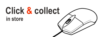 click-collect-in-store