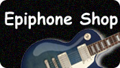 Epiphone guitar shop