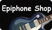 Epiphone guitar shop