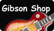 Gibson guitar shop